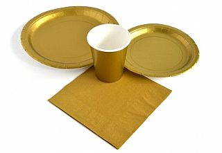 12 gold foil make fill your own cracker boards christmas shop ebay gold foil make fill your own cracker making craft kits boards accessories picture 2 of 3 picture 3 of 3 solutioingenieria Choice Image